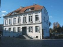 Denkmal Immobilien in Brandenburg