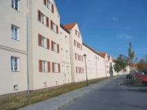 Rendite-Immobilien in Brandenburg